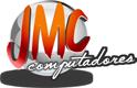 JMC Computadores Distribuidora de Informática