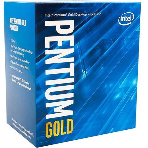 PROC.-BOX-INTEL-DUAL-CORE-G5400-1151-3.7GHZ-3MB