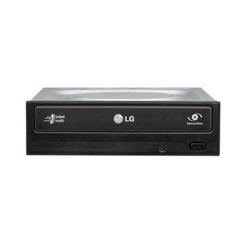 GRAVADOR DVD LG GH22NS50 SATA PRETO