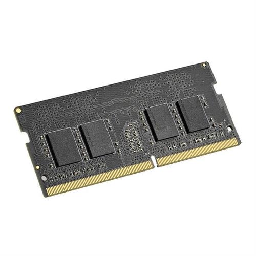 Memória Ram Para Notebook 4gb Ddr4 2.400mhz 1.2v Mm424 Multilaser