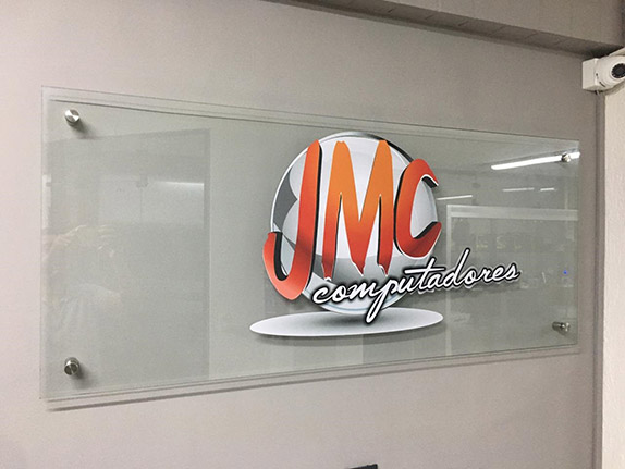 Jmc-distribuidora-de-informartica-em-bh