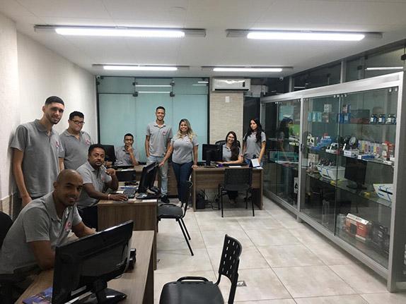 equipe-jmc-computadores