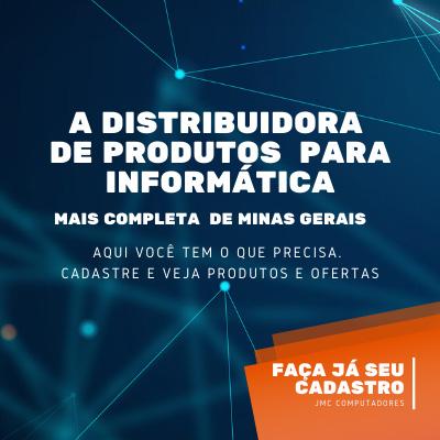distribuidora-de-informa-em-bh-e-região