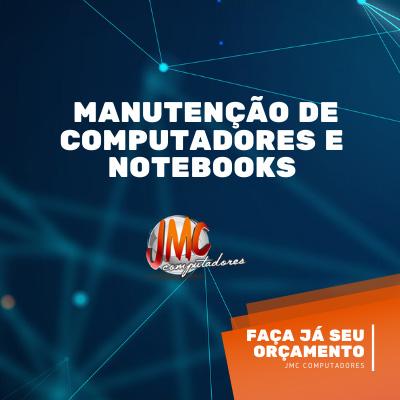 manutenção-de-computadores-e-notebook-em-bh